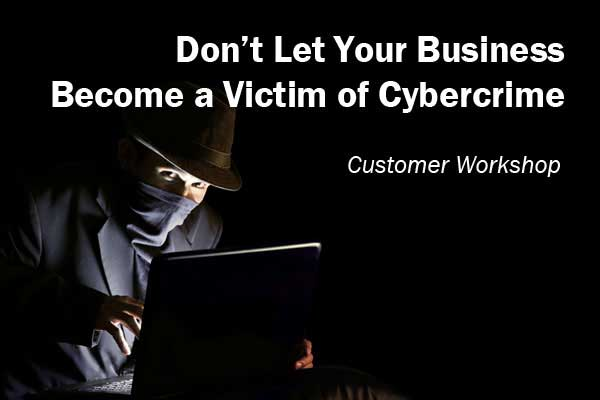 How to Defend Against Cybercrime on Social Networks pics