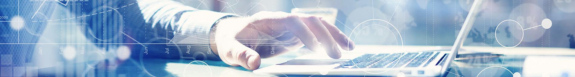 Customer Access Portal